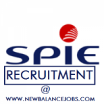 SPIE Oil & Gas Services (part of the SPIE Group)