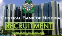 cbn recruitment
