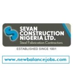 Sevan Construction Nigeria Limited