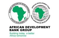 African Development Bank Group (AfDB) recruitment
