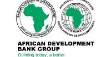 African Development Bank Group (AfDB) recruitment