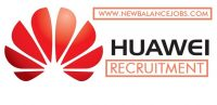 Huawei Technologies recruitment