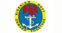 Nigerian Navy ranks