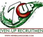 Seven-Up Bottling Company Plc