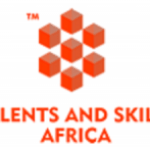 Talents and Skills Africa Consulting LLC