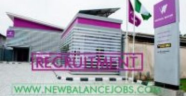 wema bank recruitment