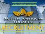British American Tobacco Nigeria (BATN)