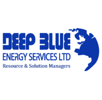 Deep Blue Energy Services Limited (DBESL) Recruitment