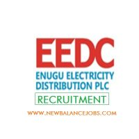 EEDC recruitment
