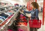 How to Get Inventory for a Thrift Store