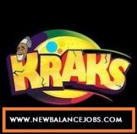 Kraks Media Limited recruitment