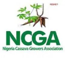 Nigeria Cassava Growers Association (NCGA) recruitment