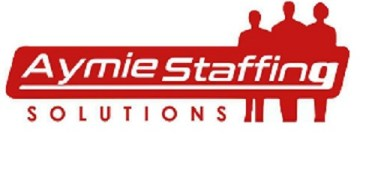 Aymie Staffing Solutions recruitment