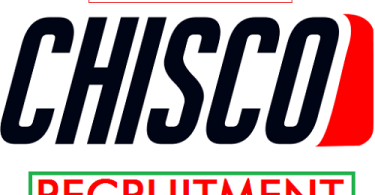 Chisco Transport Nigeria Limited Recruitment