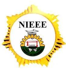 NIEEE recruitment