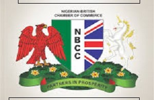 Nigerian-British Chamber of Commerce Recruitment