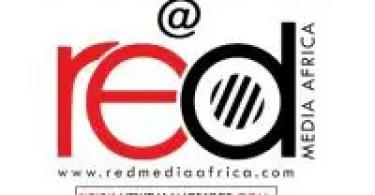 RED Media recruitment