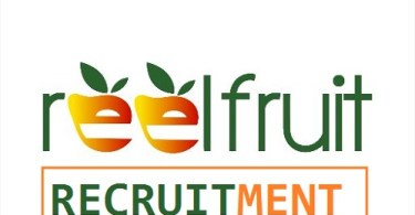 ReelFruit RECRUITMENT