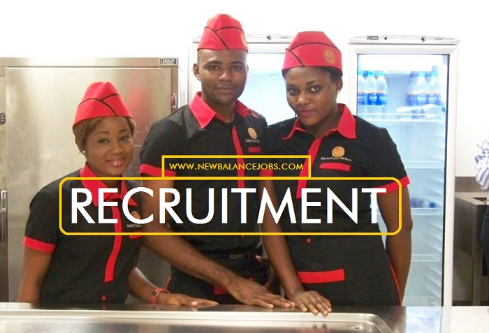 Sundry Foods Limited Recruitment 2020 Application update