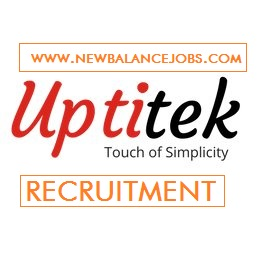 Uptitek Limited recruitment