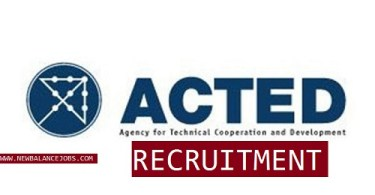 acted recruitment