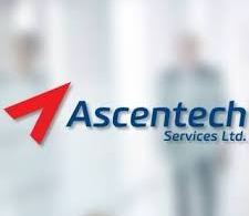 Ascentech Services Ltd