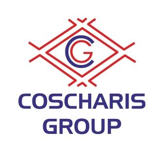Coscharis Group