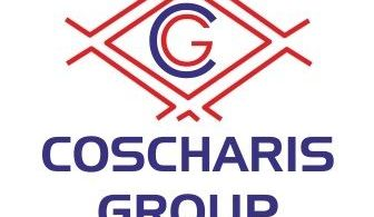 Coscharis Group