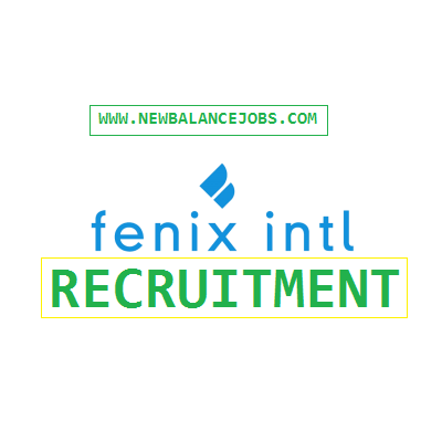 Fenix International RECRUITMENT