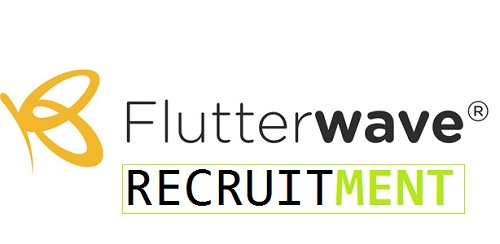 Flutterwave Recruitment