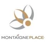 Montaigne Place