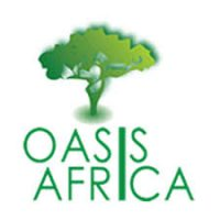 Oasis Africa Consulting Limited