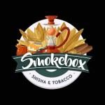 Smokeboxng