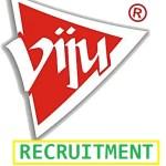 Viju Industries Nigeria Limited