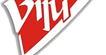 Viju Industries Nigeria Limited Recruitment