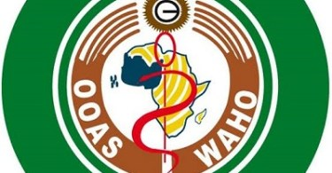 West African Health Organisation (WAHO)