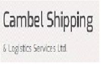 Cambel Shipping and Logistics Service Limited
