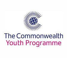 Commonwealth Youth Correspondent Program