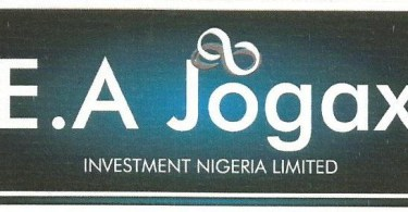 E.A Jogax Investment Nigeria Limited