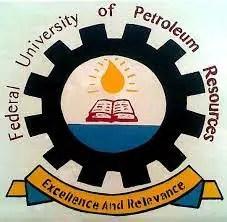 Federal University of Petroleum Resources, Effurun (FUPRE) job