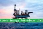 Glitters Energy Petroleum Limited Job