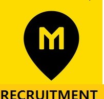 Telesales Representative at MAX.NG