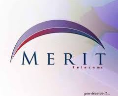 Merit Telecoms (NIG) Limited