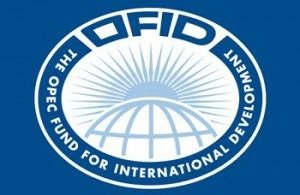 OPEC Fund internship
