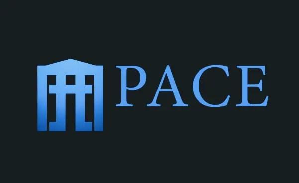 Progressive Advancement Centre for Entrepreneurship (PACE)