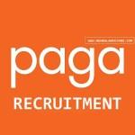 Paga Limited