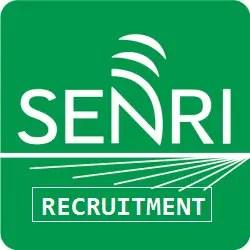 SENRI Limited