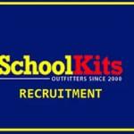 School Kits Limited