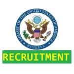U.S. Mission jobs