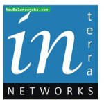 Interra Networks Ltd (Interra)